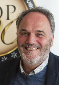 Carl Davies - Sales Manager, Daniel Lambert Wines