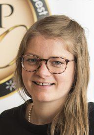Daphné Teremetz - Buyer, Waitrose