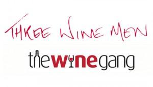 wine-gang